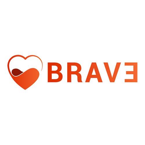 BRAV3